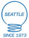 西雅圖貿易有限公司